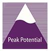 Peak Potential