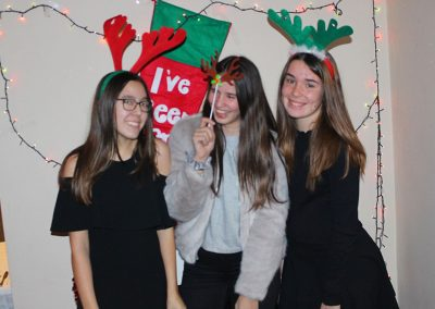 Christmas Party 2016 (1)