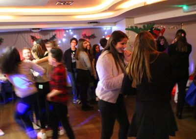 Christmas Party 2016 (11)