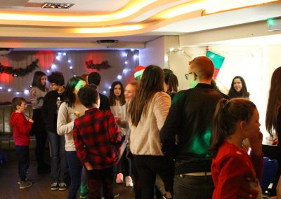 Christmas Party 2016 (12)