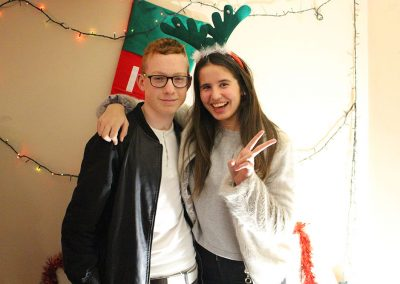 Christmas Party 2016 (15)