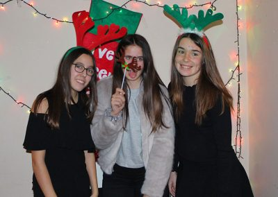 Christmas Party 2016 (2)