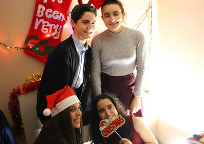 Christmas Party 2016 (31)