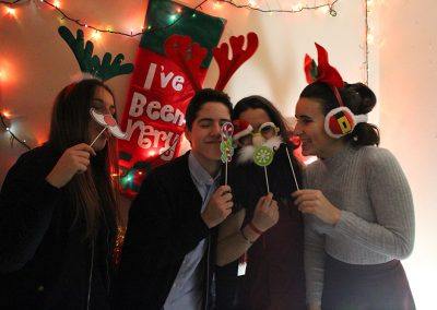Christmas Party 2016 (33)