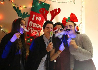 Christmas Party 2016 (34)