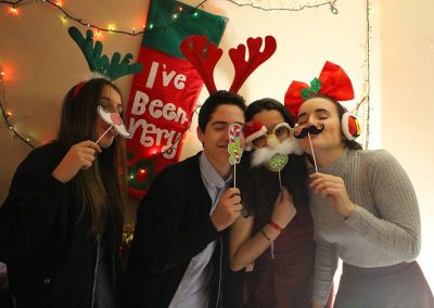 Christmas Party 2016 (35)