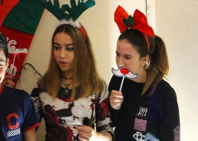 Christmas Party 2016 (38)
