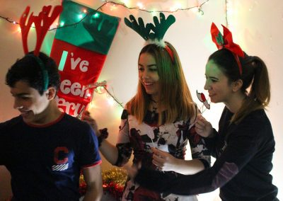 Christmas Party 2016 (39)