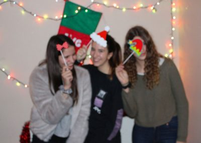 Christmas Party 2016 (4)