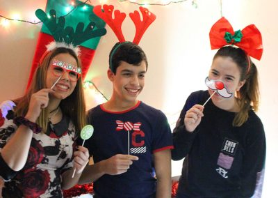 Christmas Party 2016 (41)