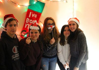 Christmas Party 2016 (44)