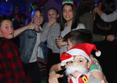 Christmas Party 2016 (51)