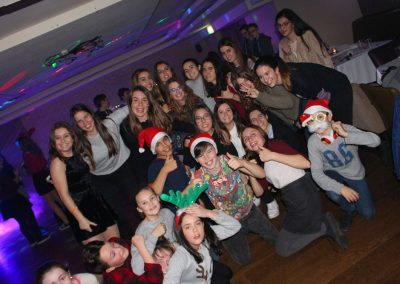 Christmas Party 2016 (52)