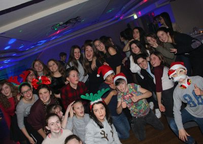 Christmas Party 2016 (53)