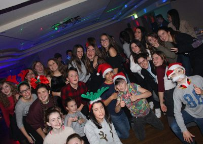 Christmas Party 2016 (54)