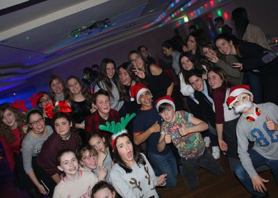 Christmas Party 2016 (55)