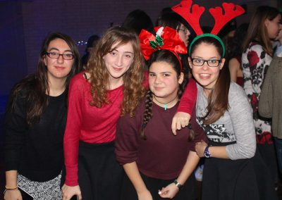 Christmas Party 2016 (58)