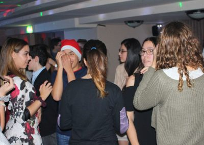 Christmas Party 2016 (59)