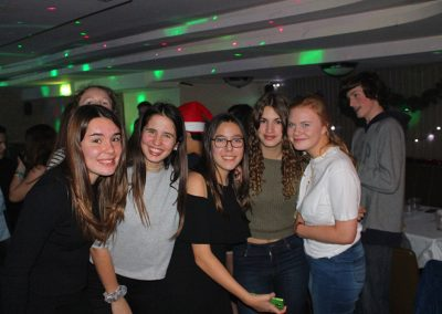 Christmas Party 2016 (60)