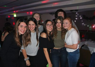 Christmas Party 2016 (62)
