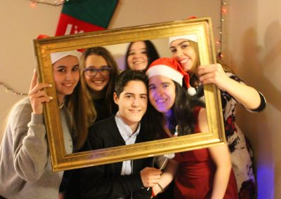 Christmas Party 2016 (7)