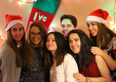 Christmas Party 2016 (9)
