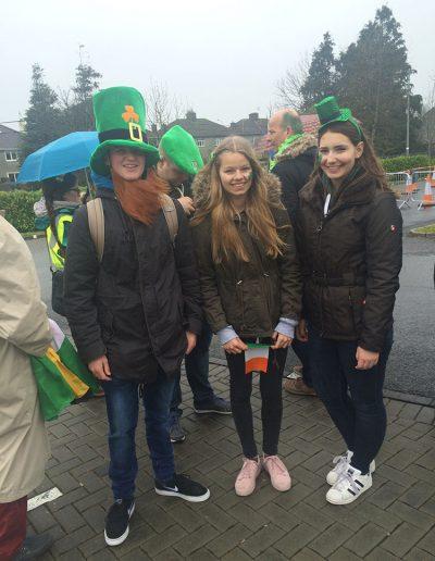 St. Patricks Day 2017 (3)