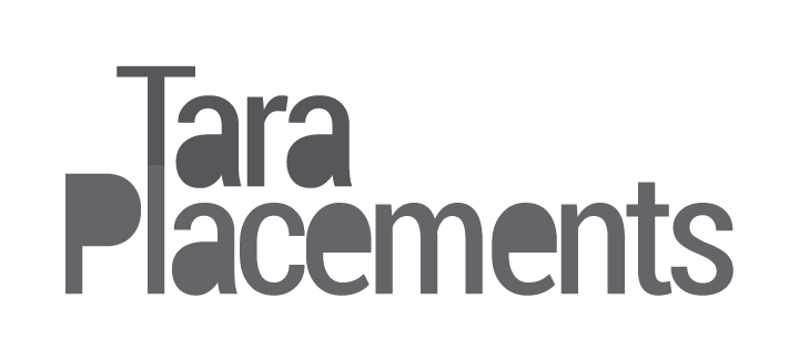 Tara Placements